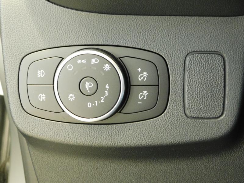 Photo 11 de l'offre de FORD Puma 1.0 EcoBoost 125ch mHEV ST-Line à 23990€ chez Autovia Véhicules Multimarques