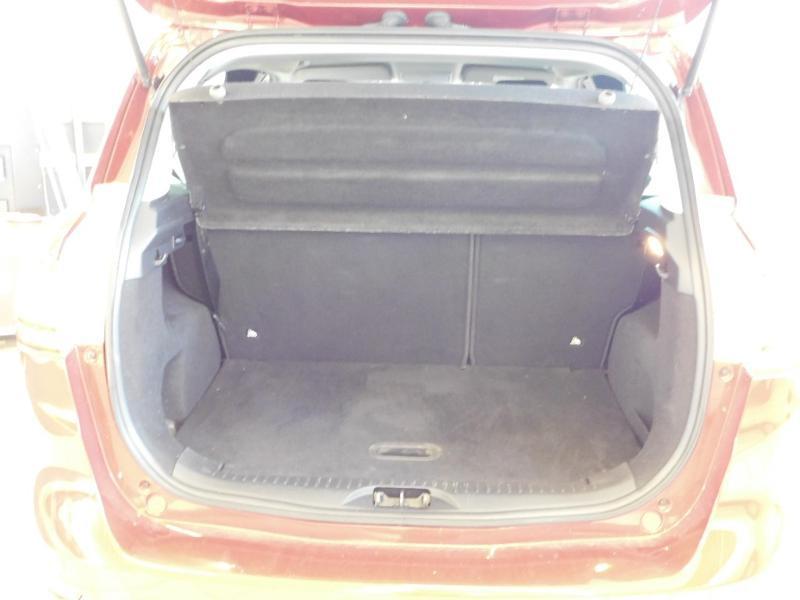 Photo 4 de l'offre de FORD B-MAX 1.0 SCTi 100ch EcoBoost Stop&Start Edition à 11290€ chez Autovia Véhicules Multimarques
