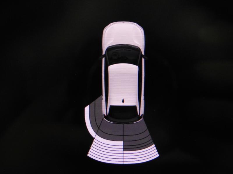 Photo 6 de l'offre de CITROEN C4 BlueHDi 130ch S&S Shine EAT8 à 26990€ chez Autovia Véhicules Multimarques