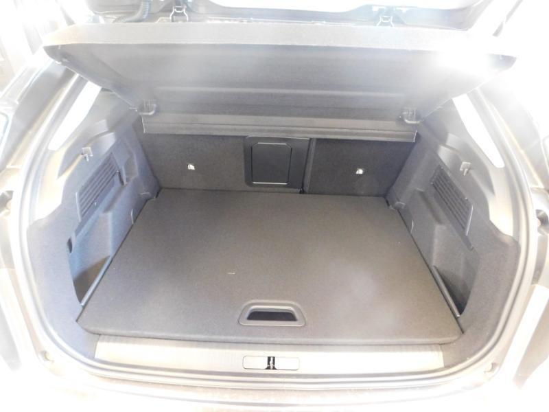 Photo 4 de l'offre de CITROEN C4 BlueHDi 130ch S&S Shine EAT8 à 26990€ chez Autovia Véhicules Multimarques