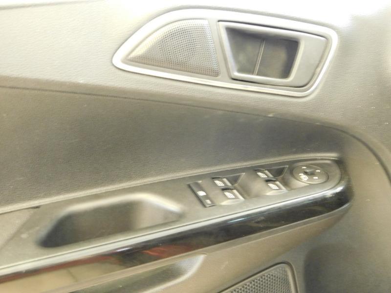 Photo 12 de l'offre de FORD B-MAX 1.0 SCTi 100ch EcoBoost Stop&Start Edition à 11290€ chez Autovia Véhicules Multimarques
