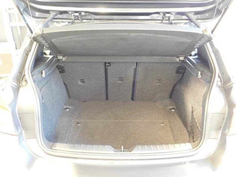 Photo 4 de l'offre de BMW Serie 1 118d xDrive 150ch MSport 3p à 19990€ chez Autovia Véhicules Multimarques