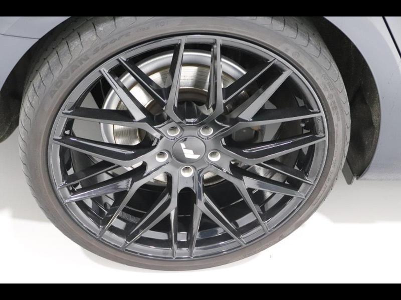 Photo 5 de l'offre de AUDI A4 Avant 2.0 TDI 150ch ultra S tronic 7 à 28690€ chez Autovia Véhicules Multimarques