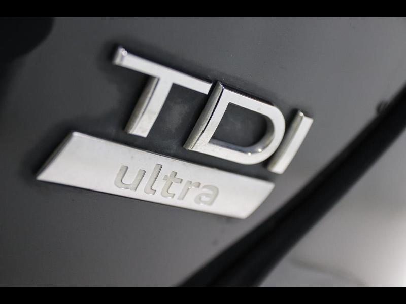 Photo 7 de l'offre de AUDI A4 Avant 2.0 TDI 150ch ultra S tronic 7 à 28690€ chez Autovia Véhicules Multimarques