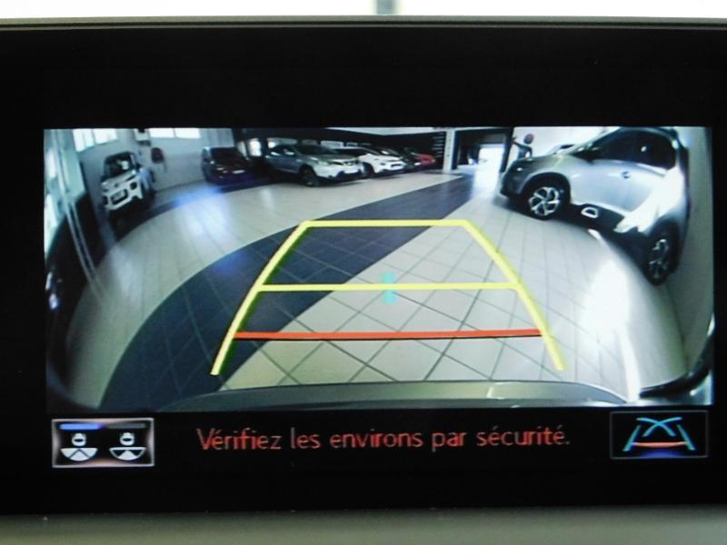 Photo 33 de l'offre de LEXUS NX 300h 4WD Luxe Euro6d-T à 35990€ chez Autovia Véhicules Multimarques