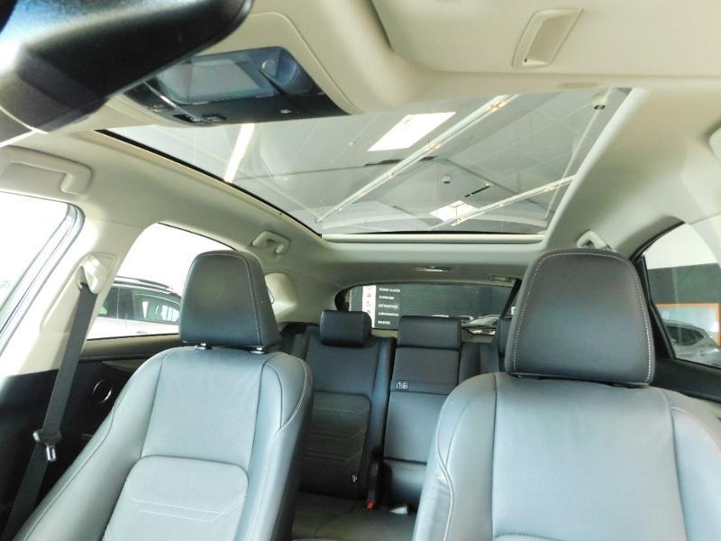 Photo 32 de l'offre de LEXUS NX 300h 4WD Luxe Euro6d-T à 35990€ chez Autovia Véhicules Multimarques