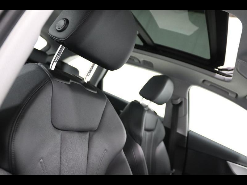 Photo 12 de l'offre de AUDI A4 Avant 2.0 TDI 150ch ultra S tronic 7 à 28690€ chez Autovia Véhicules Multimarques