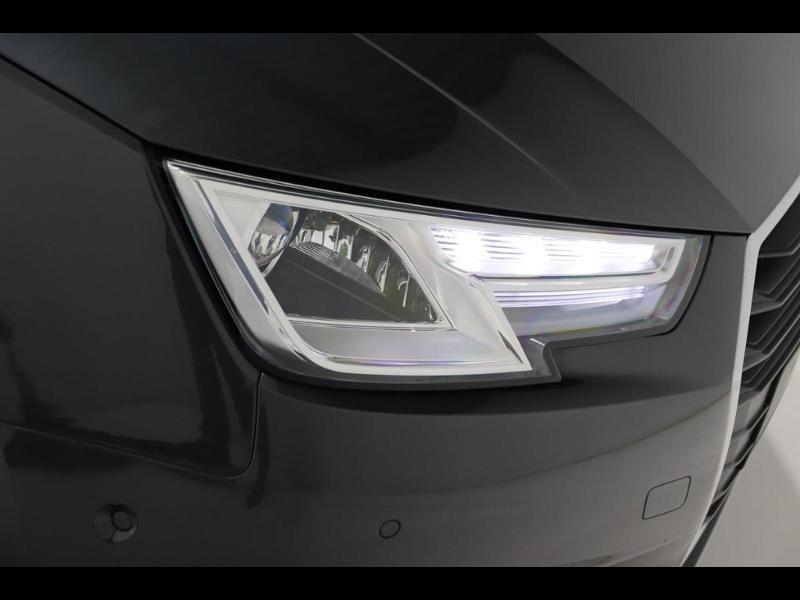 Photo 10 de l'offre de AUDI A4 Avant 2.0 TDI 150ch ultra S tronic 7 à 28690€ chez Autovia Véhicules Multimarques
