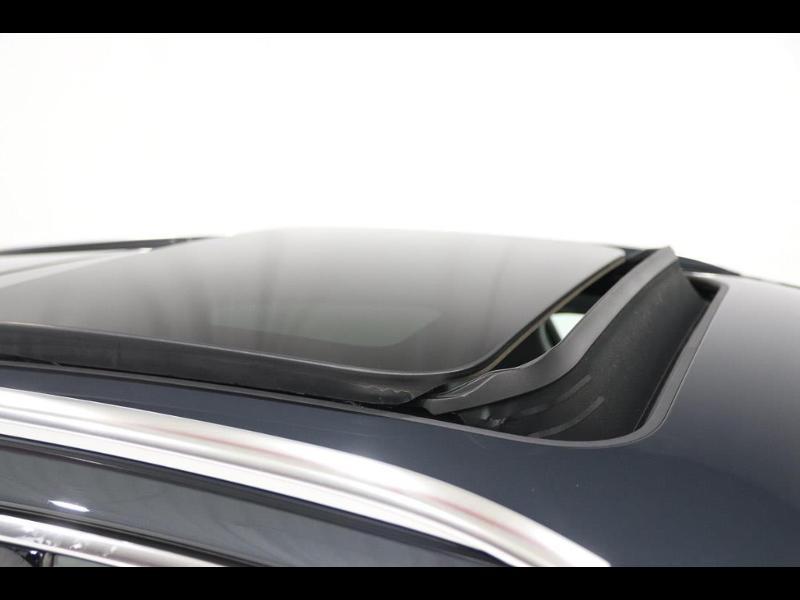 Photo 9 de l'offre de AUDI A4 Avant 2.0 TDI 150ch ultra S tronic 7 à 28690€ chez Autovia Véhicules Multimarques