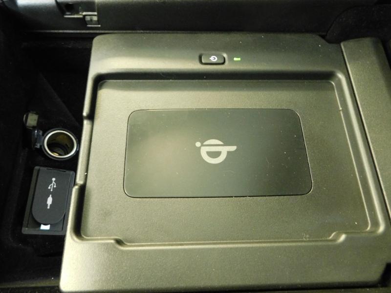 Photo 34 de l'offre de LEXUS NX 300h 4WD Luxe Euro6d-T à 35990€ chez Autovia Véhicules Multimarques
