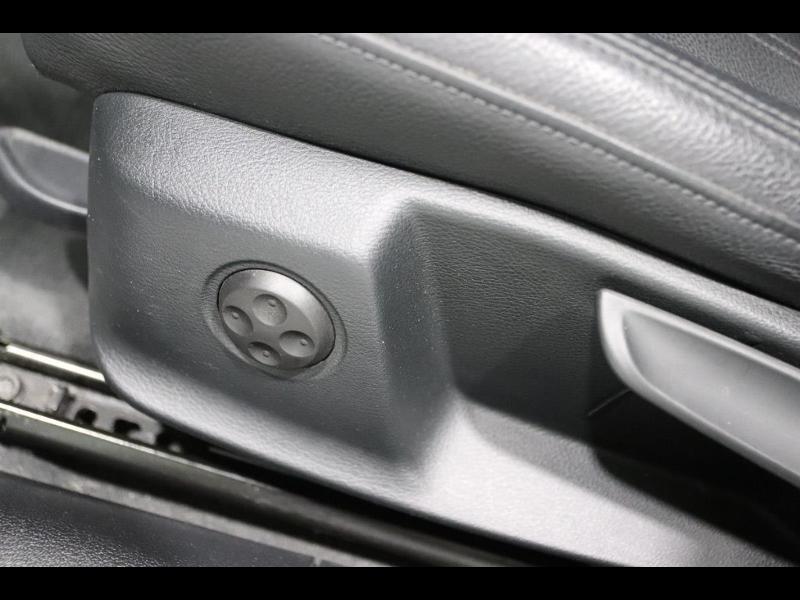 Photo 17 de l'offre de AUDI A4 Avant 2.0 TDI 150ch ultra S tronic 7 à 28690€ chez Autovia Véhicules Multimarques