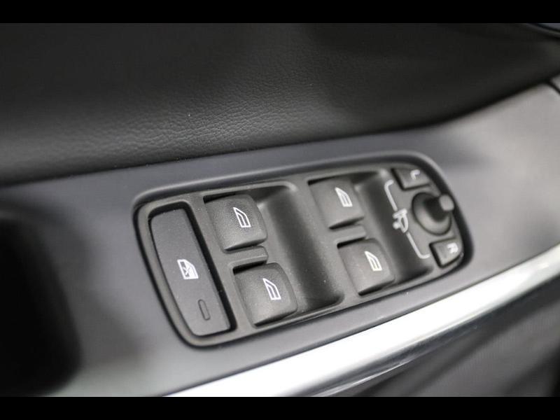 Photo 14 de l'offre de VOLVO XC60 150ch à 28690€ chez Autovia Véhicules Multimarques