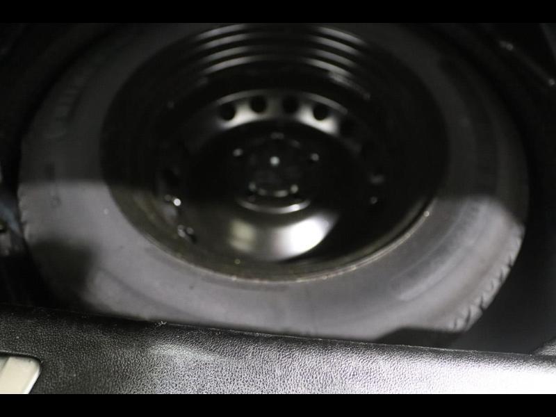 Photo 11 de l'offre de RENAULT Kadjar 1.2 TCe 130ch energy Intens à 16990€ chez Autovia Véhicules Multimarques