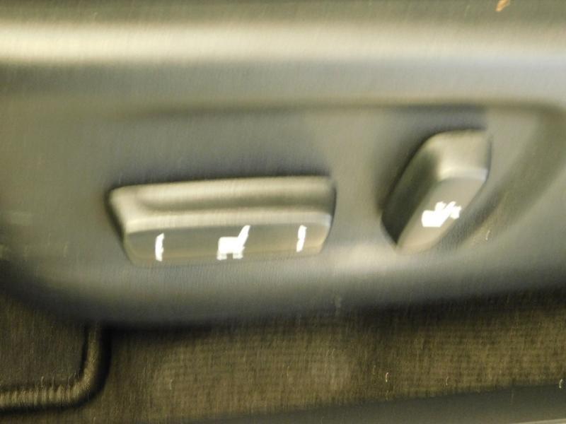 Photo 11 de l'offre de LEXUS NX 300h 4WD Luxe Euro6d-T à 35990€ chez Autovia Véhicules Multimarques
