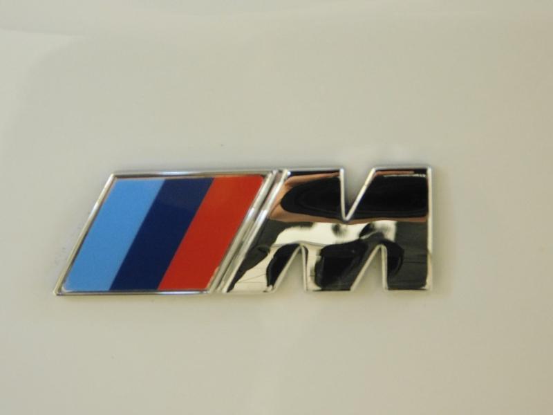 Photo 30 de l'offre de BMW Serie 1 118dA 150ch M Sport 5p Euro6c à 36990€ chez Autovia Véhicules Multimarques