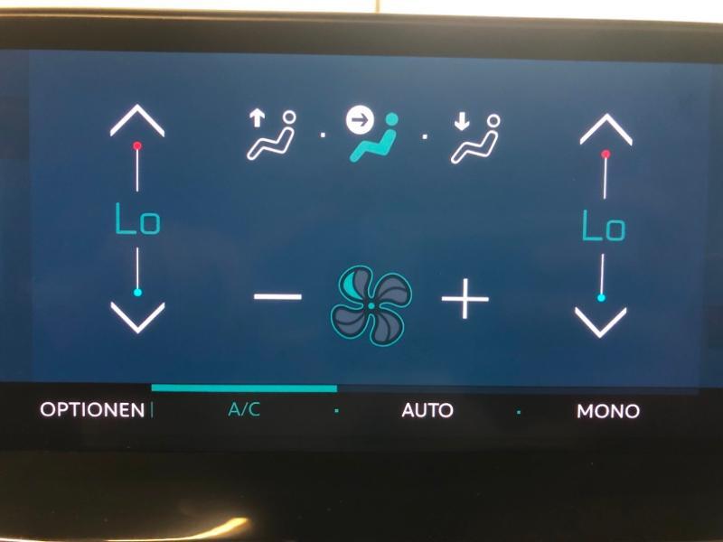 Photo 17 de l'offre de CITROEN C4 Moteur électrique 136ch (100 kW) Feel Pack Automatique à 27990€ chez Autovia Véhicules Multimarques