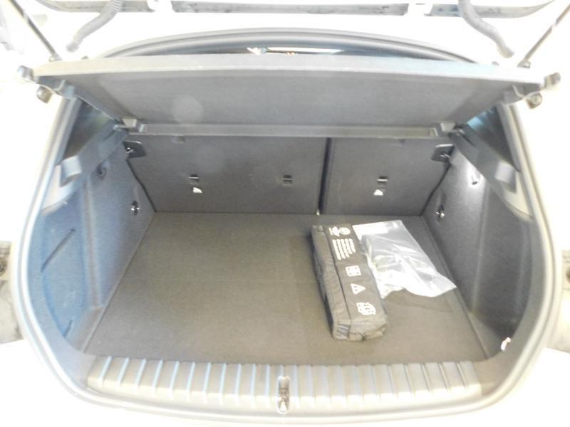 Photo 4 de l'offre de BMW Serie 1 118dA 150ch M Sport 5p Euro6c à 36990€ chez Autovia Véhicules Multimarques