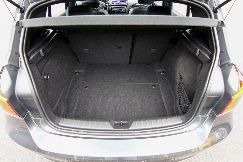 Photo 18 de l'offre de BMW SERIE 1 118DA 150CH URBANCHIC 5P à 18490€ chez AC111 Automobiles