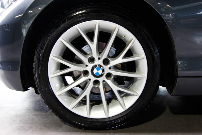 Photo 7 de l'offre de BMW SERIE 1 118DA 150CH URBANCHIC 5P à 18490€ chez AC111 Automobiles