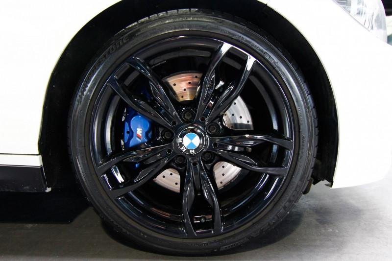 Photo 17 de l'offre de BMW SERIE 1 (F21/F20) 135IA XDRIVE 320CH M 3P à 23990€ chez AC111 Automobiles