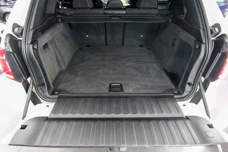 Photo 5 de l'offre de BMW X5 (F15) XDRIVE30DA 258CH M SPORT à 36990€ chez AC111 Automobiles