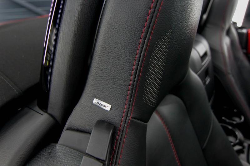 Photo 7 de l'offre de MAZDA MX-5 2.0 SKYACTIV-G 160 SELECTION à 23990€ chez AC111 Automobiles