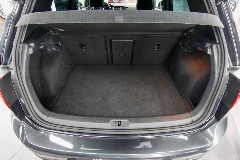 Photo 5 de l'offre de VOLKSWAGEN GOLF VII 1.4 TSI 204CH GTE DSG6 5P à 20990€ chez AC111 Automobiles