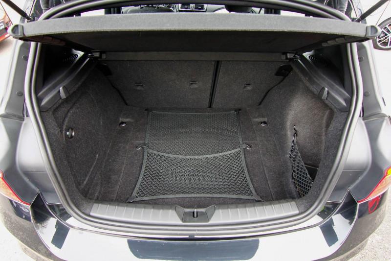 Photo 4 de l'offre de BMW SERIE 1 (F21/F20) 125DA 224CH M SPORT 5P à 21490€ chez AC111 Automobiles