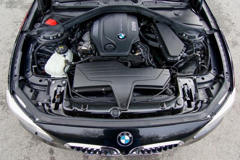 Photo 5 de l'offre de BMW SERIE 1 (F21/F20) 125DA 224CH M SPORT 5P à 21490€ chez AC111 Automobiles