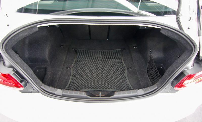 Photo 4 de l'offre de BMW SERIE 2 COUPE (F22) 230IA 252CH M SPORT à 31990€ chez AC111 Automobiles