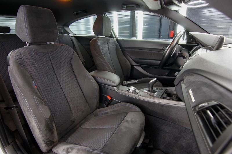 Photo 9 de l'offre de BMW SERIE 1 (F21/F20) 135IA 320CH M 3P à 22490€ chez AC111 Automobiles