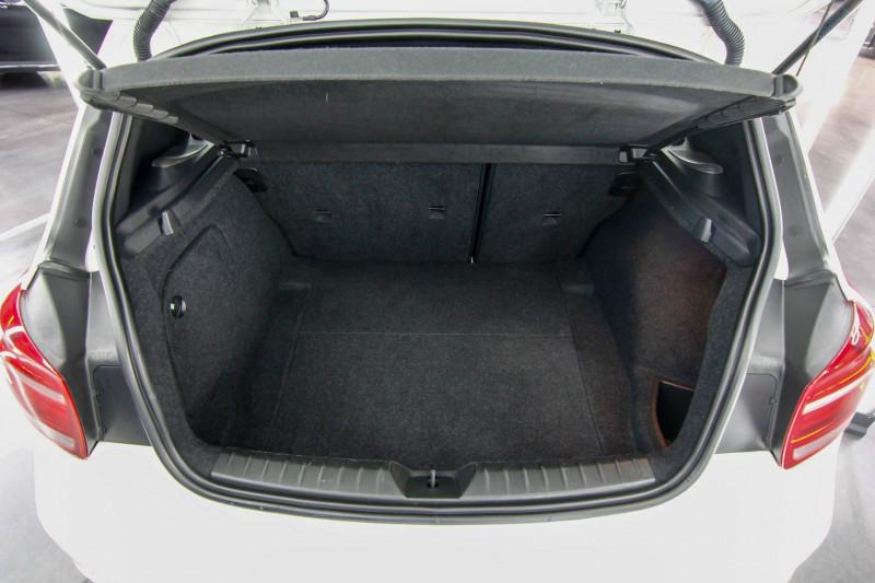 Photo 5 de l'offre de BMW SERIE 1 (F21/F20) 135IA 320CH M 3P à 22490€ chez AC111 Automobiles