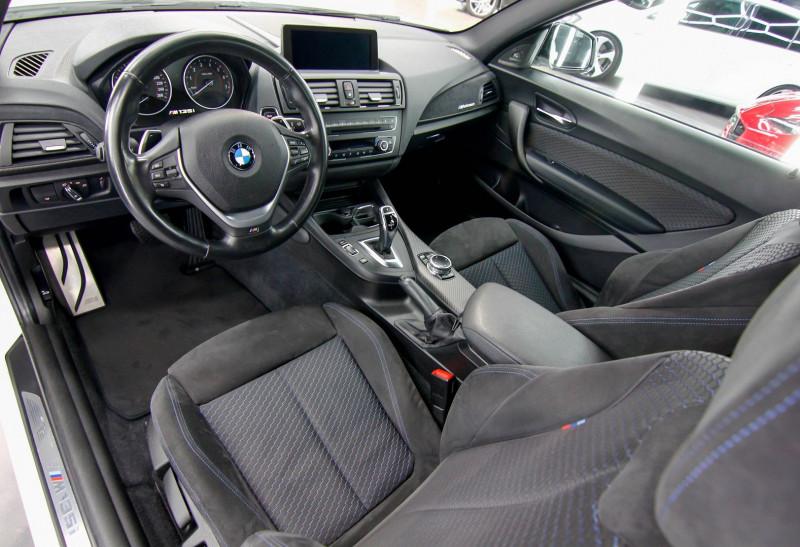 Photo 2 de l'offre de BMW SERIE 1 (F21/F20) 135IA 320CH M 3P à 22490€ chez AC111 Automobiles