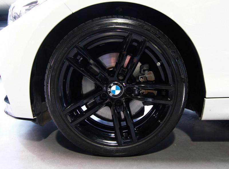 Photo 19 de l'offre de BMW SERIE 2 COUPE (F22) 230IA 252CH M SPORT à 31990€ chez AC111 Automobiles