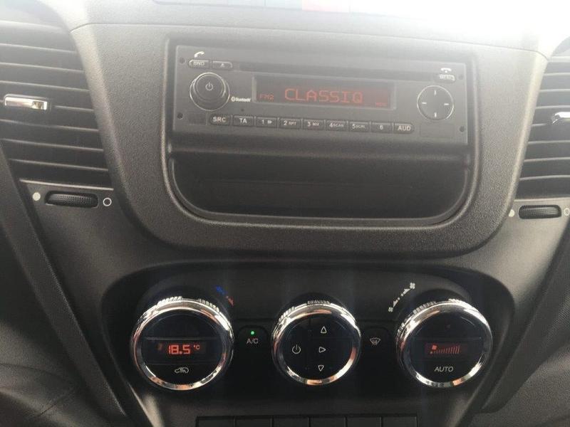 Photo 11 de l'offre de IVECO 35c16 CAISSE 20M3 PLUS CAPUCINE CLIM AUTO à 30000€ chez ABVI Béziers