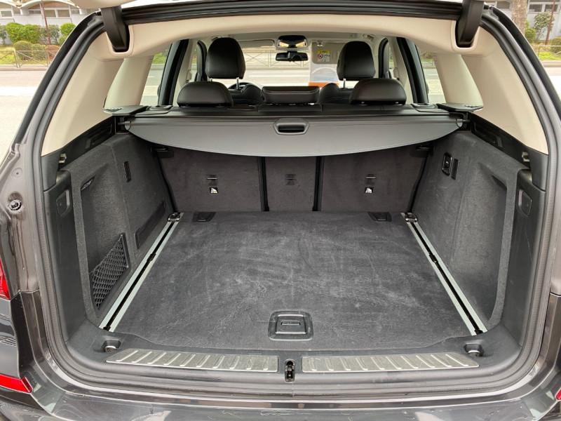 Photo 15 de l'offre de BMW X3 (G01) XDRIVE20DA 190CH XLINE à 27290€ chez SELF AUTO