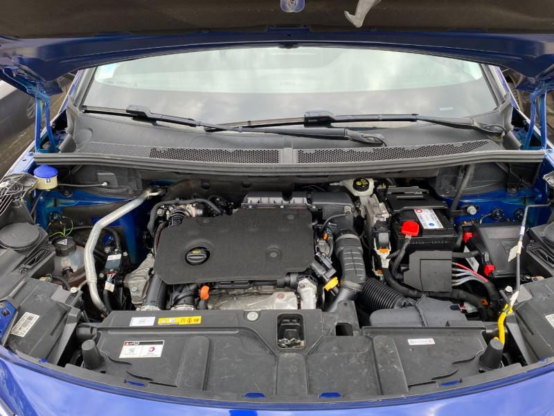 Photo 15 de l'offre de PEUGEOT 3008 1.5 BLUEHDI 130CH E6.C ACTIVE BUSINESS S&S EAT8 à 16900€ chez SELF AUTO