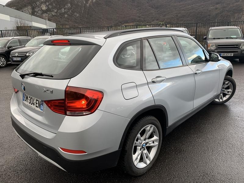 Photo 2 de l'offre de BMW X1 (E84) XDRIVE20D 184CH BUSINESS à 13990€ chez Help car