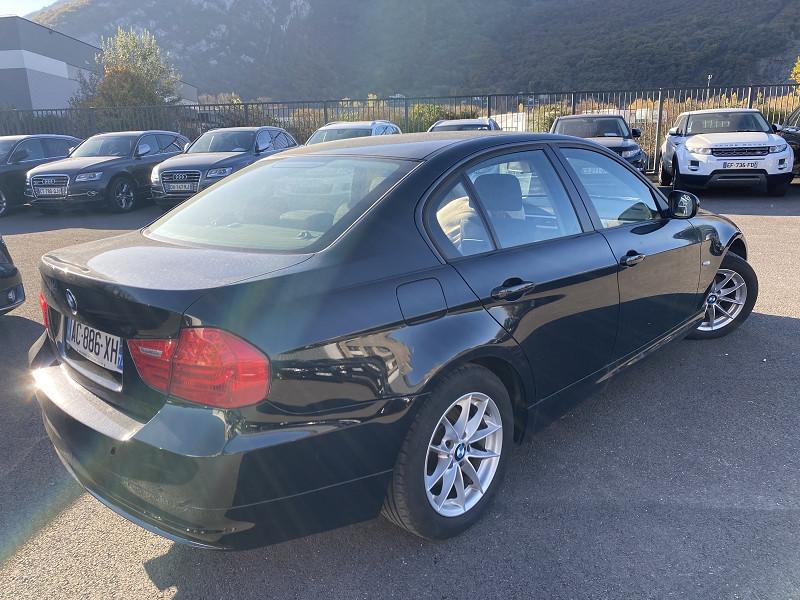 Photo 3 de l'offre de BMW SERIE 3 (E90) 316I 122CH CONFORT à 11490€ chez Help car