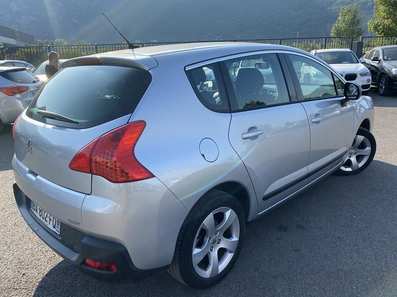 Photo 3 de l'offre de PEUGEOT 3008 1.6 HDI110 CONFORT PACK à 7990€ chez Help car