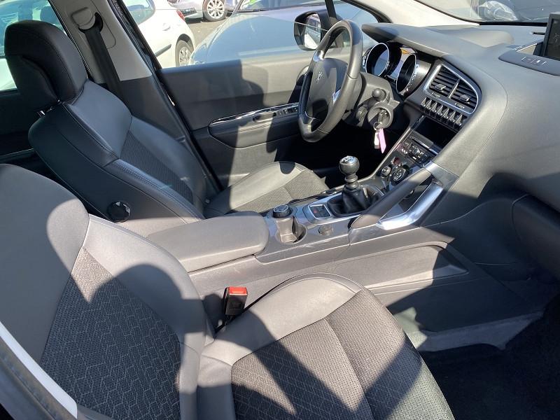 Photo 4 de l'offre de PEUGEOT 3008 1.6 BLUEHDI 120CH ALLURE S&S à 13490€ chez Help car