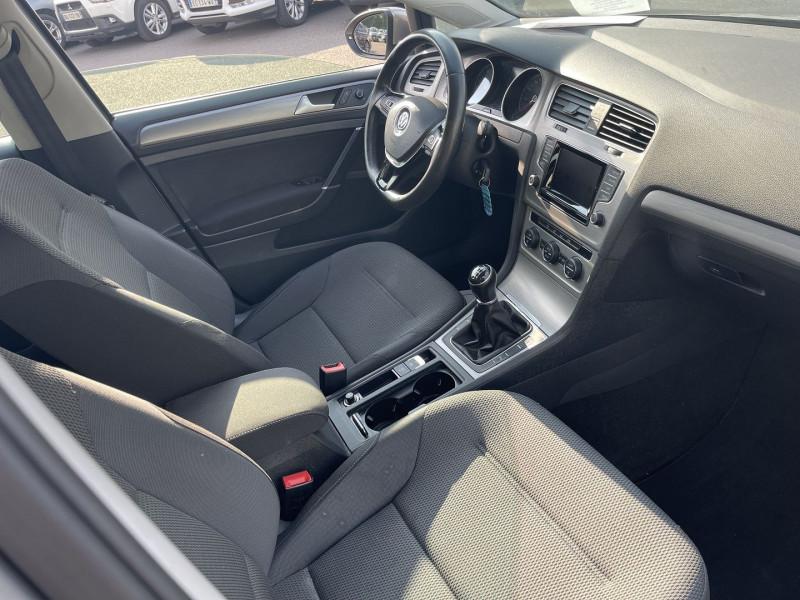 Photo 4 de l'offre de BMW X3 XDRIVE20DA 184CH CONFORT à 17990€ chez Help car