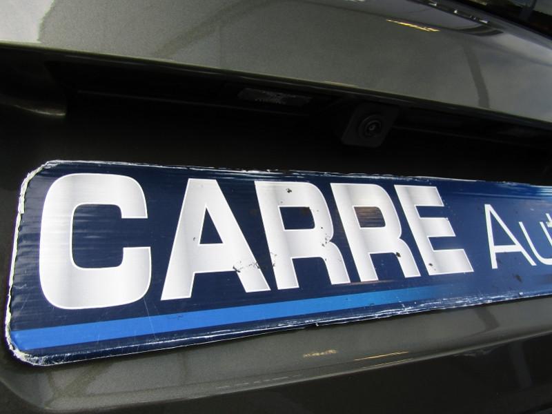 Photo 8 de l'offre de PEUGEOT 3008 1.5 BLUEHDI 130CH E6.C GT LINE S&S à 32900€ chez Carre automobiles