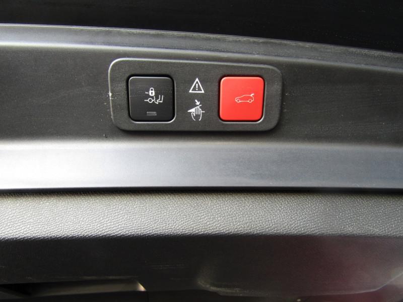 Photo 11 de l'offre de PEUGEOT 5008 1.5 BLUEHDI 130CH E6.C ALLURE S&S EAT8 à 31490€ chez Carre automobiles