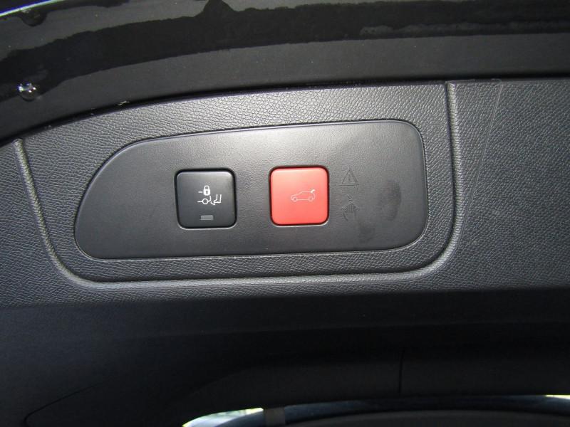 Photo 10 de l'offre de DS DS 7 CROSSBACK BLUEHDI 130CH RIVOLI à 34490€ chez Carre automobiles