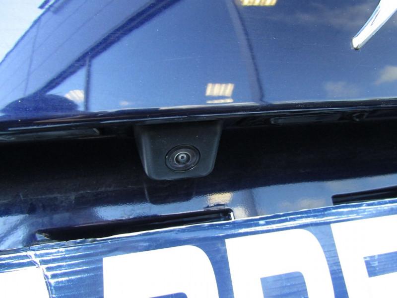 Photo 8 de l'offre de DS DS 7 CROSSBACK BLUEHDI 130CH RIVOLI à 34490€ chez Carre automobiles
