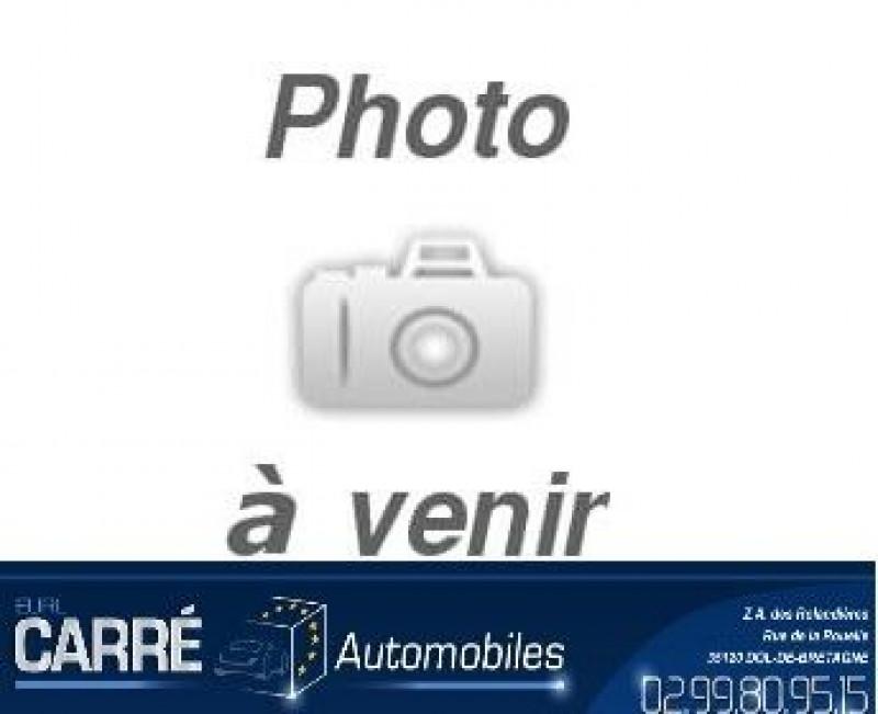 Volvo V40 CROSS COUNTRY D2 120CH Diesel BLANC Occasion à vendre