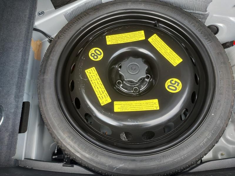 Photo 36 de l'offre de AUDI A6 3.0 V6 TDI 245CH AVUS QUATTRO S TRONIC 7 à 19500€ chez Even VO