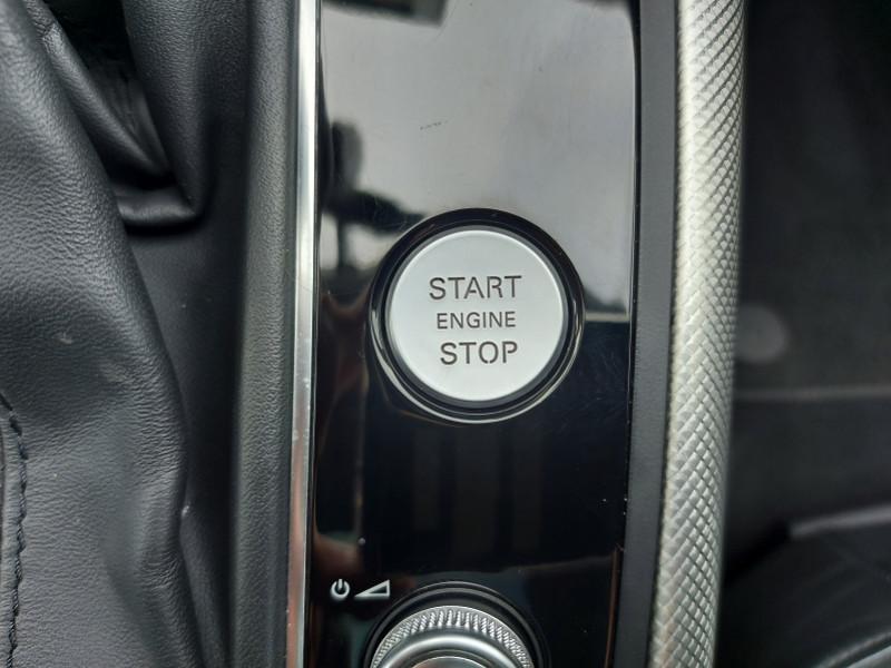 Photo 15 de l'offre de AUDI A6 3.0 V6 TDI 245CH AVUS QUATTRO S TRONIC 7 à 19500€ chez Even VO