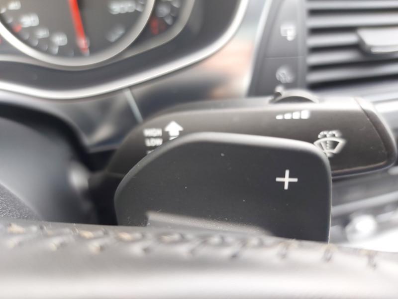 Photo 29 de l'offre de AUDI A6 3.0 V6 TDI 245CH AVUS QUATTRO S TRONIC 7 à 19500€ chez Even VO